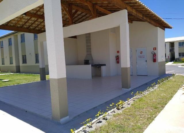 Apartamento Cabo Frio - Jardim Esperança - Foto 3