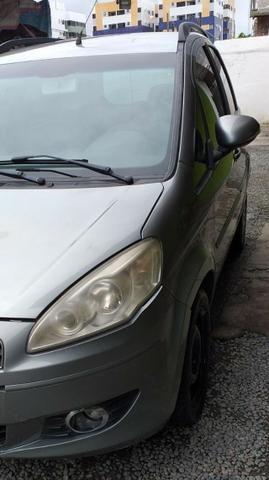 Fiat Idea Attactive 1.4 2013 R$ 22.500,00 81( *) - Foto 5
