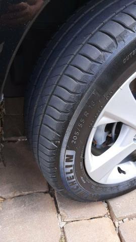 Corolla 2012 XEI automático lacrado - Foto 5