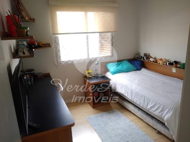 Apartamento à venda com 3 dormitórios em Jardim brasil, Campinas cod:AP004893 - Foto 20