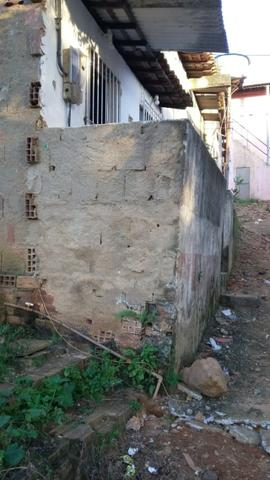 Casa na Muribeca dos Guararapes, comunidade de Vila dos Palmares - Foto 5