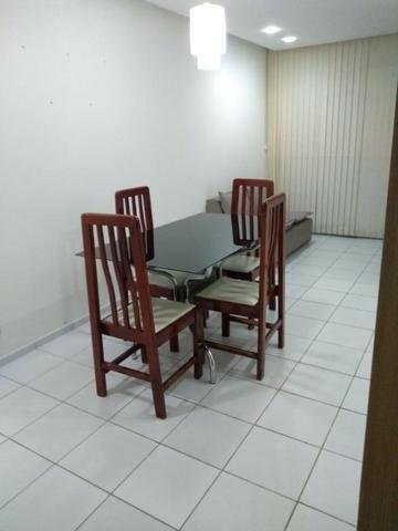 Otimo apartamento em condominio fechado em Candeias RL - Foto 2