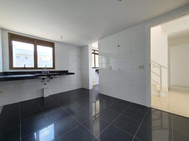 Barra - Residencial La Maison de Gauguin - Cobertura duplex - 290m² - 03 Vagas - Foto 19