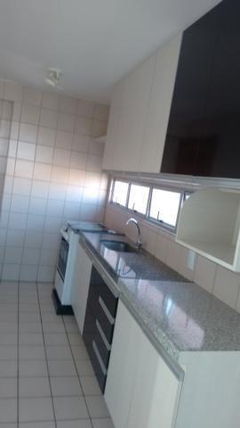 TH- Apartamento Incrível 3 Quartos Candeias - Foto 8