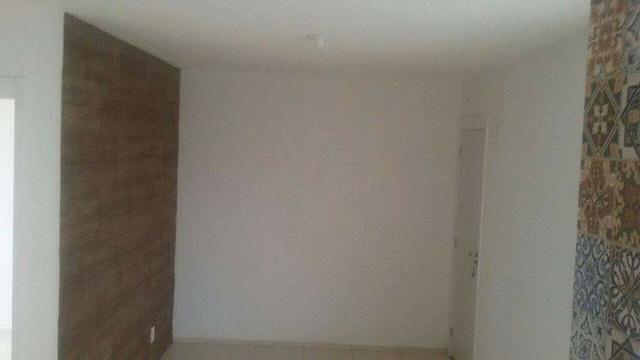 Apartamento Recanto Belo - Foto 4
