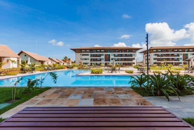 JE- Últimas unidades na praia do Cupe | Cupe beach Living | Apartamentos e Bangalôs - Foto 7