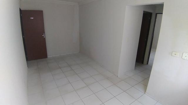 Conj Residencial Yapoatan - Dois Carneiros - Foto 7