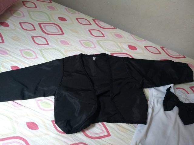 Roupa do Mickey - Foto 3