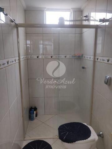 Apartamento à venda com 2 dormitórios cod:AP005869 - Foto 15