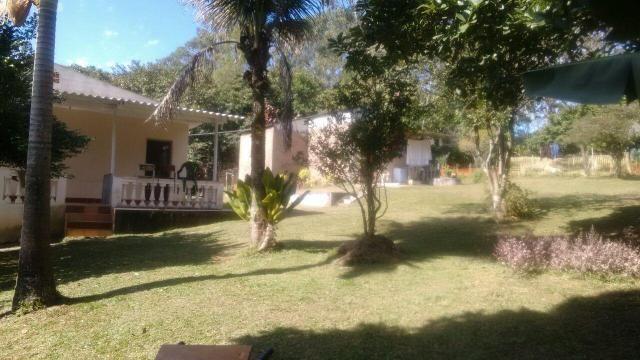 Casa para aluguel, 2 quartos, 10 vagas, Alvarenga - São Bernardo do Campo/SP - Foto 16
