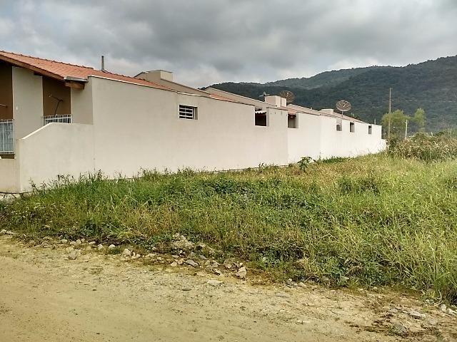 Terreno no Morretes, ótima localização e metragem!!! Itapema - Foto 5