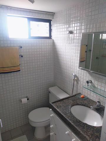 Vendo apartamento em Piedade - Foto 2