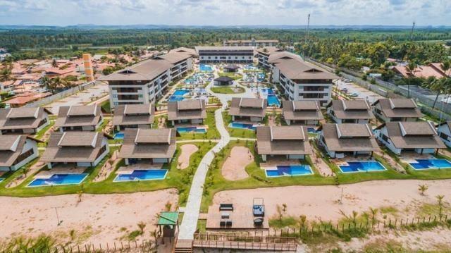 JE- Últimas unidades na praia do Cupe | Cupe beach Living | Apartamentos e Bangalôs - Foto 9