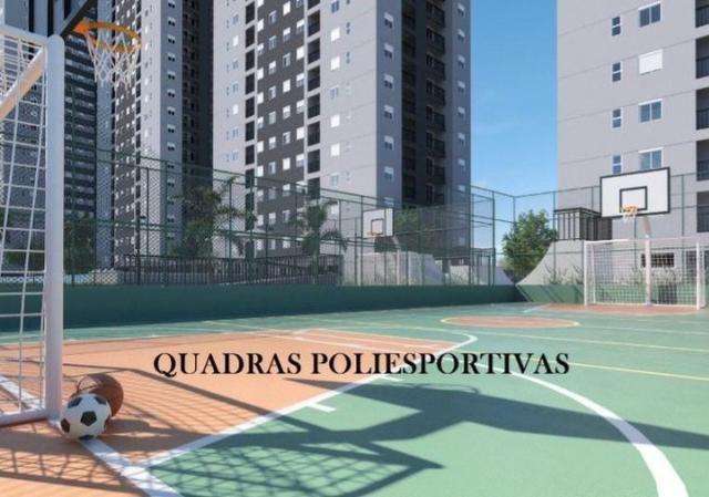 Morar em Carapicuíba a partir de 159.900 No Plano MCMV!!! - Foto 12