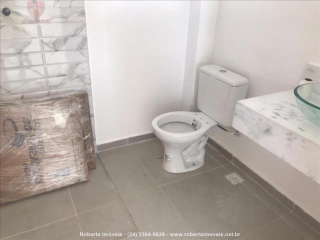 Oportunidade de Casa à Venda no Ipiranga II! - Foto 3