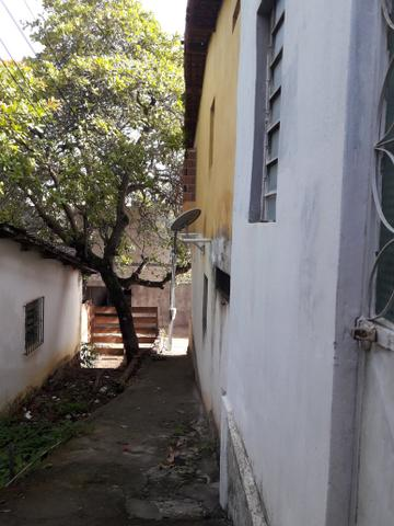 Casa em gaibu - Foto 2