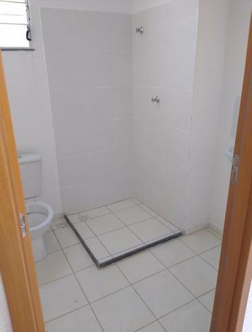 Apartamento Cabo Frio - Jardim Esperança - Foto 10