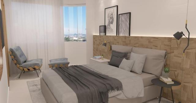 Apartamento 3 dorms no Glória  em Rio de Janeiro  - RJ - Foto 11