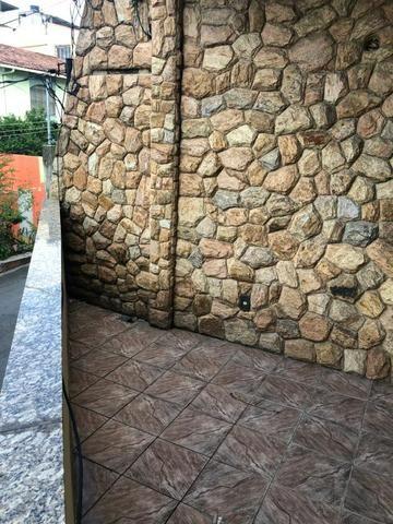 Apartamento no Caonze - Nova Iguaçu - Foto 12