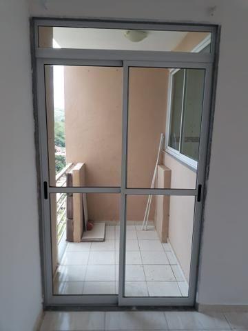 Apartamento em Paraíba do Sul -Rj - Foto 15