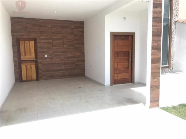 Oportunidade de Casa à Venda no Ipiranga II! - Foto 17