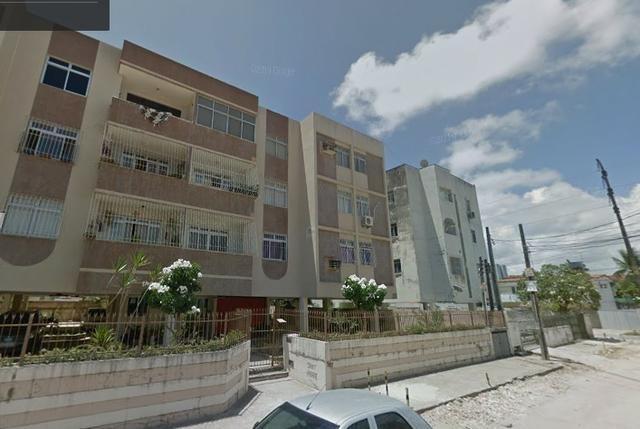 Apartamento com 4 quartos em Candeias R$ 143 mil, sua chance de sair do aluguel!