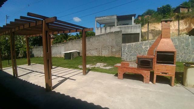 Conj Residencial Yapoatan - Dois Carneiros - Foto 15