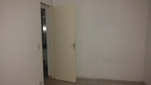 Apartamento 2 Q no Cond. Solar Parck - Foto 3