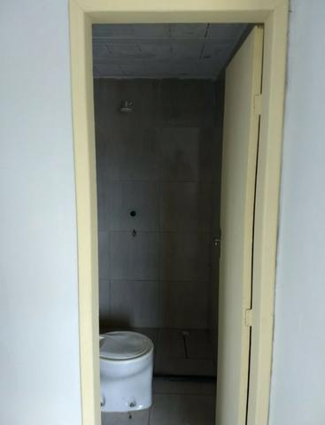 Alugo casa 1º andar nos Bultrins em Olinda - Foto 3