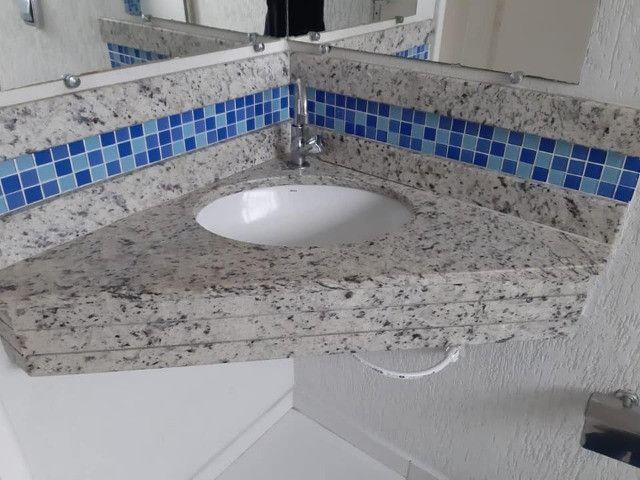 A RC+Imóveis vende um excelente apartamento no centro de Três Rios-RJ - Foto 3