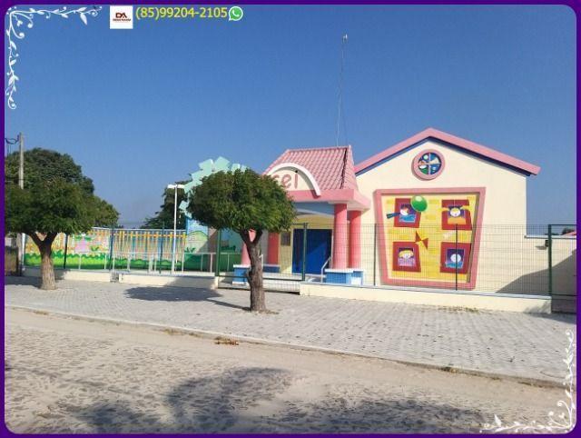 Loteamento Terras Horizonte@ - Foto 6