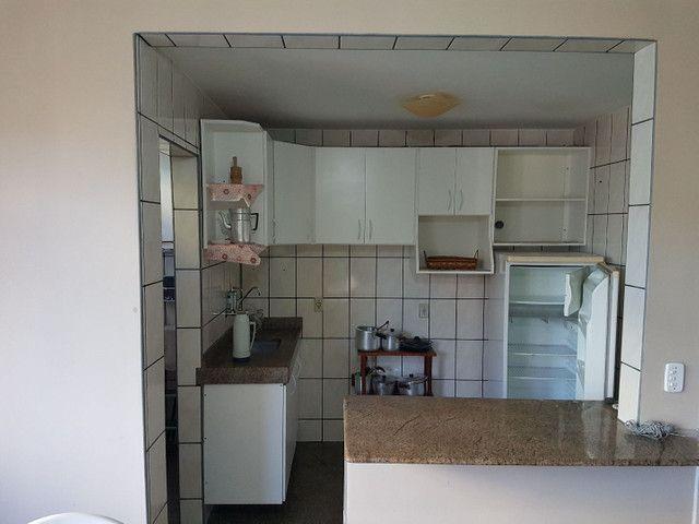 Apartamento em Prédio na Avenida Beira Mar de Piúma - Foto 3