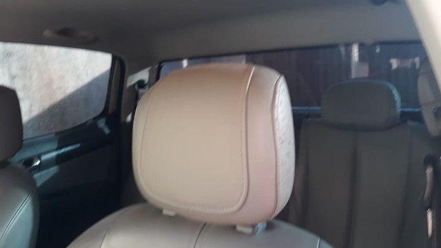 Chevrolet S-10 LTZ - Foto 5