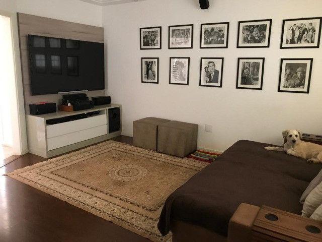 Residência construída em 700 M2 de terreno com piscina em Araras-SP - Foto 10