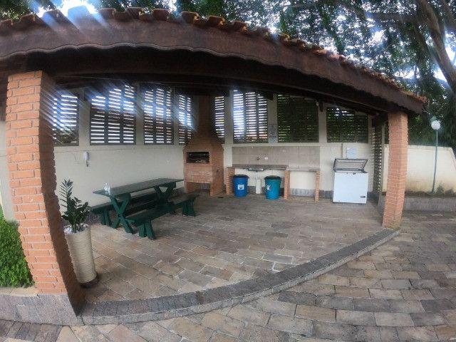 Apartamento a Venda Ed. Por do Sol, Centro de SJC   Ideal para quem procura um bom apto! - Foto 18