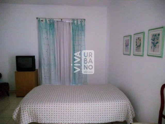 VIva Urbano Imóveis - Casa no Santa Rosa - CA00375 - Foto 13