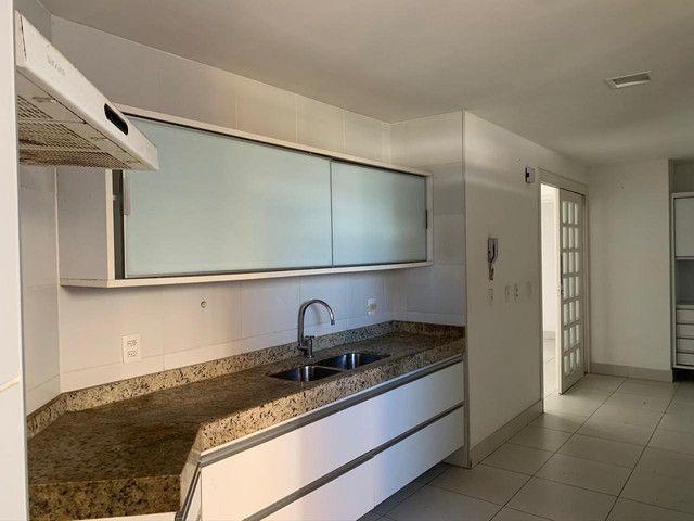Apartamento maravilhoso à venda em Miramar - Foto 17
