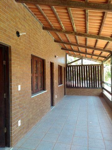 Casa Porto das Dunas - Beach Park - Aquiraz - Área Nobre - Foto 11