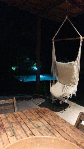 Casa de praia na Tabuba/Cumbuco 500,00 - Foto 15