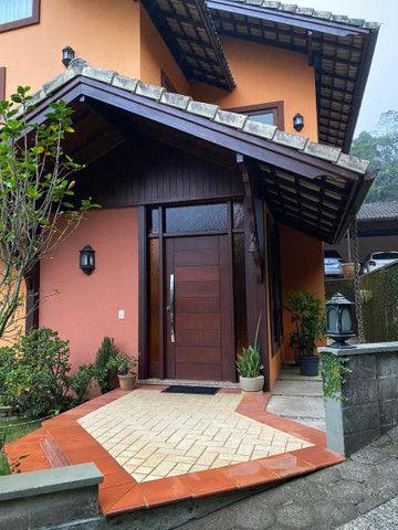 Casa de condomínio na Castelânea  - Foto 4