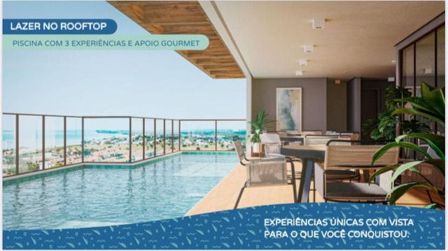 GV-Oportunidade na Praia de Carneiros - Foto 4