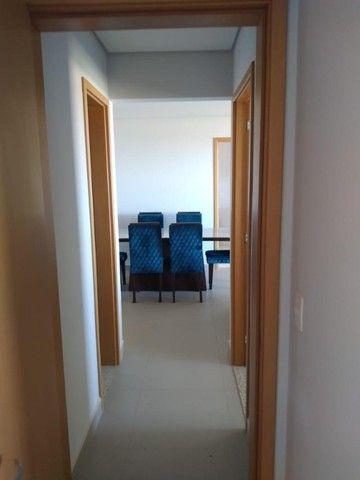 Vendo um Apartamento Brasil Beach Home Resort - Foto 5