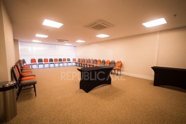 Loft à venda com 1 dormitórios em Cidade baixa, Porto alegre cod:RP5643 - Foto 8