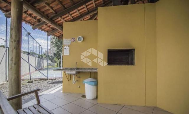 Apartamento à venda com 3 dormitórios em Protásio alves, Porto alegre cod:AP14291 - Foto 7