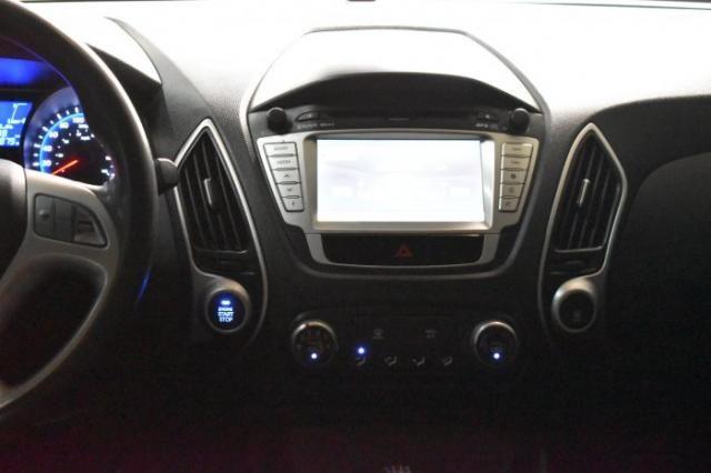 Hyundai ix35 2013 2.0 mpi 4x2 16v flex 4p manual - Foto 7