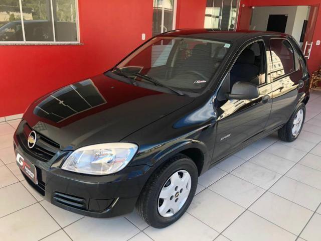 Chevrolet Celta 1.0 SPIRIT - Foto 3