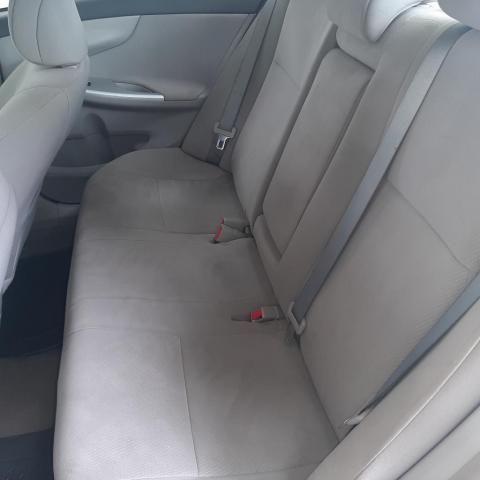 Corolla GLi 1.8 Flex 16V Aut. - Foto 4