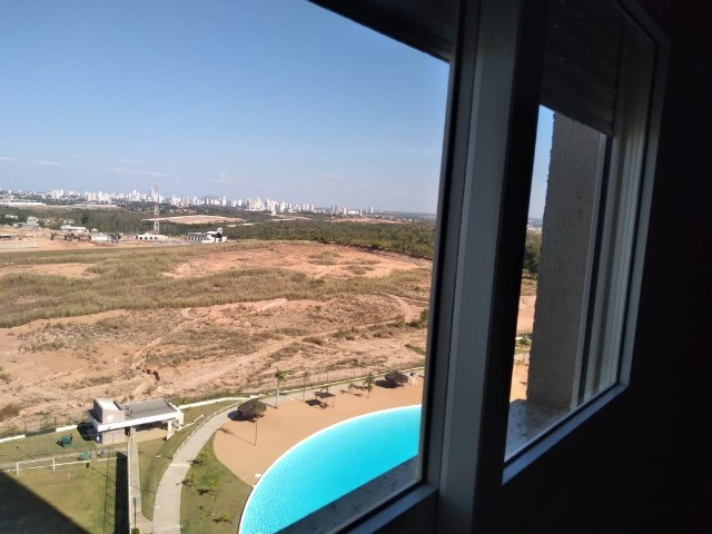 Vendo um Apartamento Brasil Beach Home Resort - Foto 14