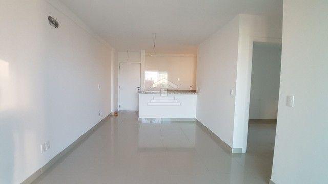 (ULS) Apartamento Com 79m2| 2 Suítes- Área De Lazer(TR8972)