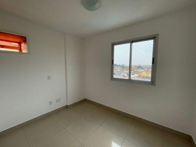 Apartamento de 3 quartos - Próximo da UFMT e Shopping 3 Américas - Condomínio Garden 3 Amé - Foto 8